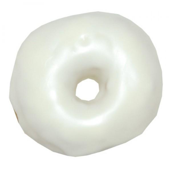 Donut Weisser Traum