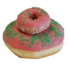 Double Donut-Set