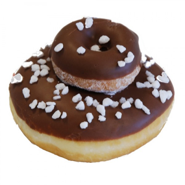 Double Donut-Set