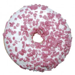 Donut Loveapple