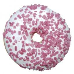 Donut Loveapple