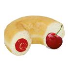Mein Donut im Mix