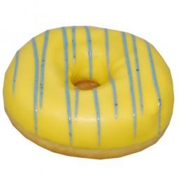 Donut Braunschweig