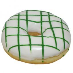 Donut Wolfsburg