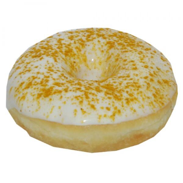 Donut Indischer Traum