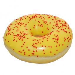 Donut Happy Poppy
