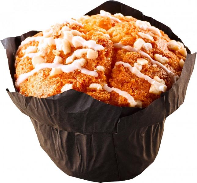 Muffin Cheesecake Choc XXL