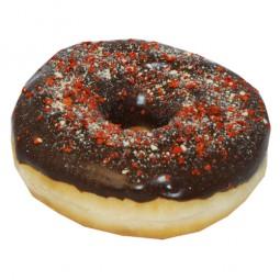 Donut Vampir