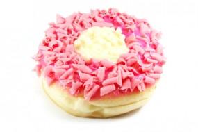 Vegane Donuts - Das Rezept