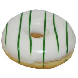 Donut Bremen
